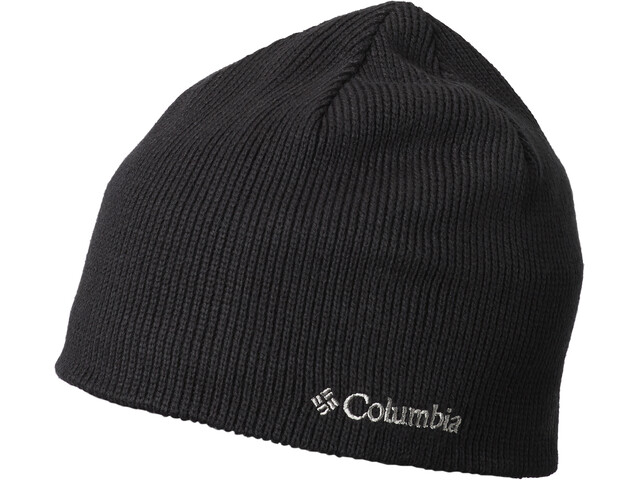 Columbia Bugaboo Berretto, black